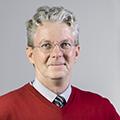 Christian Jürgensen
