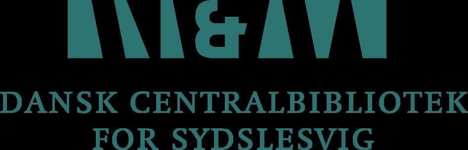 Bildergebnis für dansk centralbibliotek