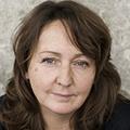 Gertrud Termansen