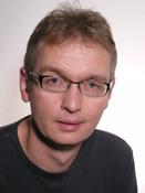 Mogens Rostgaard Nissen