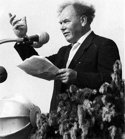 Niels Bøgh Andersen (1908-1991)