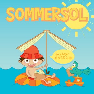 Sommersol