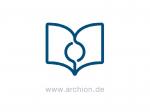 Archion