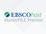 Masterfile Premier (EBSCO)