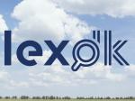 lex.dk