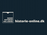 historie-online.dk