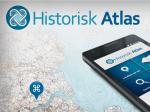 Historisk Atlas