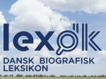 Dansk biografisk leksikon