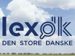 Den Store Danske på lex.dk