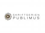 PubliMus
