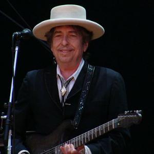 Bob Dylan - Storyteller