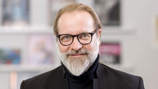 Marco Petersen