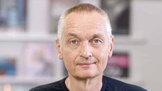 Mogens Nissen