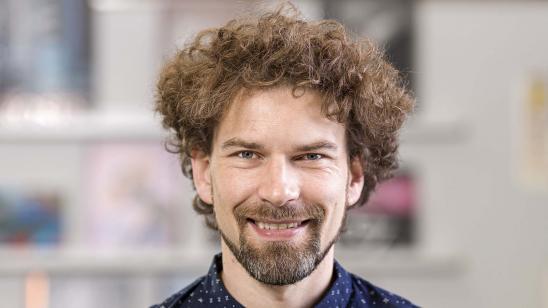 Nikolai Lengefeldt