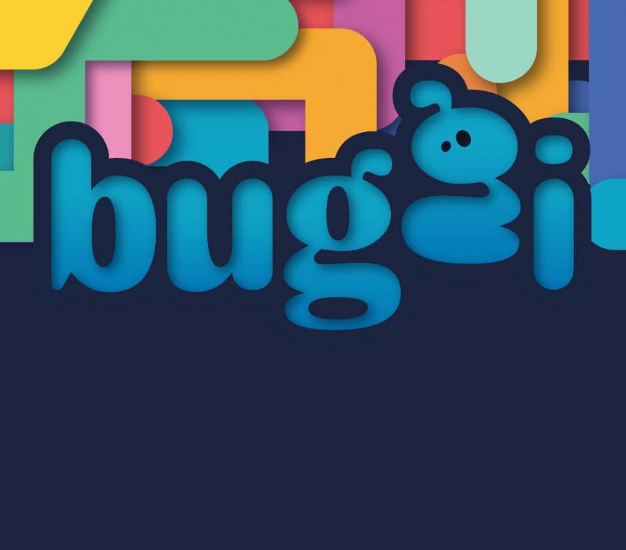 Buggi