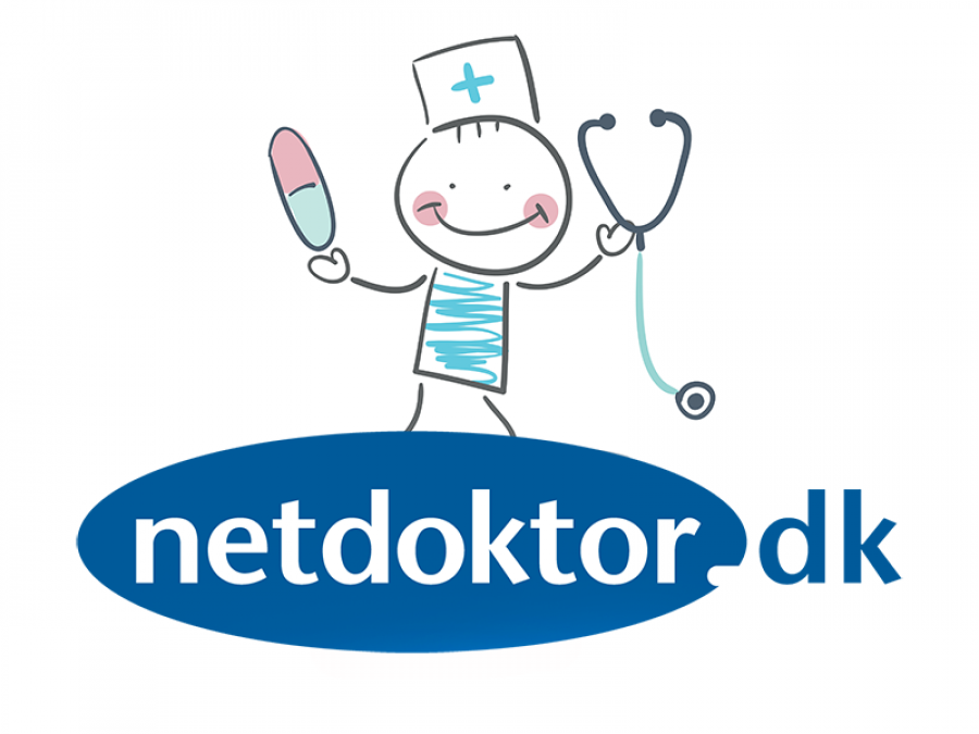 netdoktor.dk
