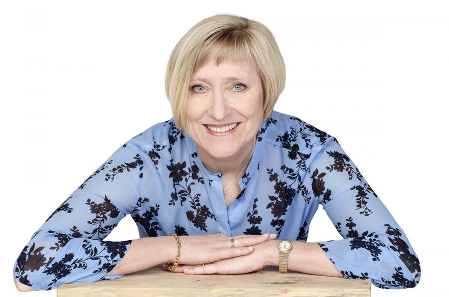 Pernille Juhl