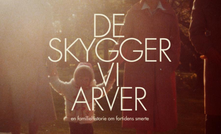 Filmplakat: Copenhagen Film Company