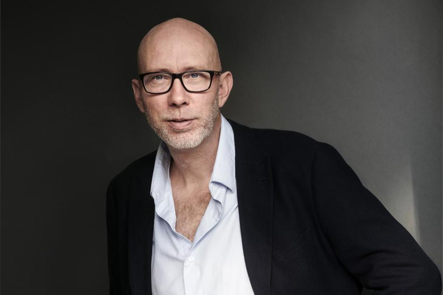 Henrik Brun