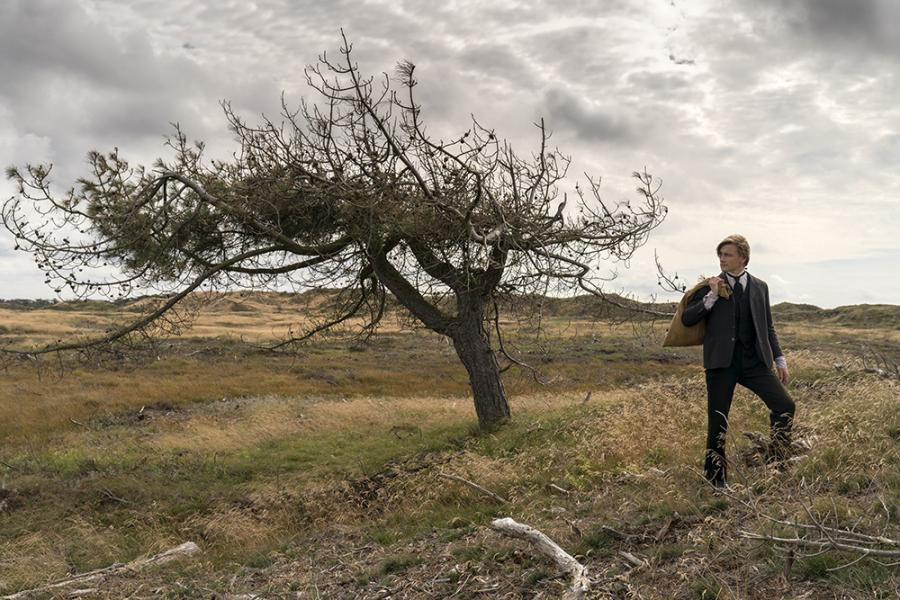 Lykke-Per filmstill © Rolf Konow / Nordisk Film