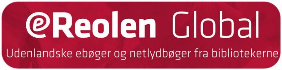 Lån Engelske Bøger Direkte På Din Smartphone Eller Tablet Dansk